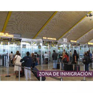 zona-inmigracion-01