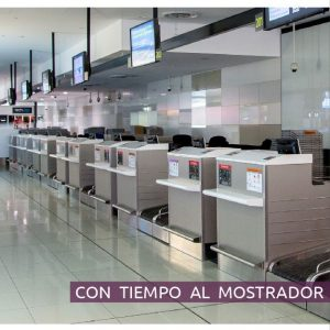 airport-counter-03