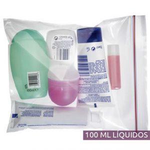 liquidos-01