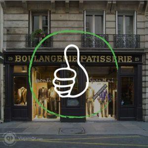 Paris 5 cosas-02