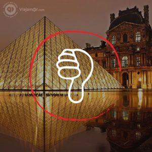 Paris 5 cosas-07