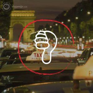Paris 5 cosas-11