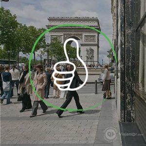 Paris 5 cosas-12