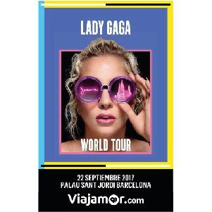 entradas-concierto-lady-gaga-barcelona