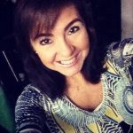 Taniuska Sánchez