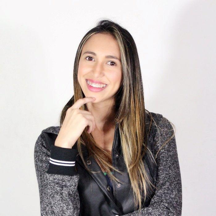 Agencia de viajes en Alcobendas
