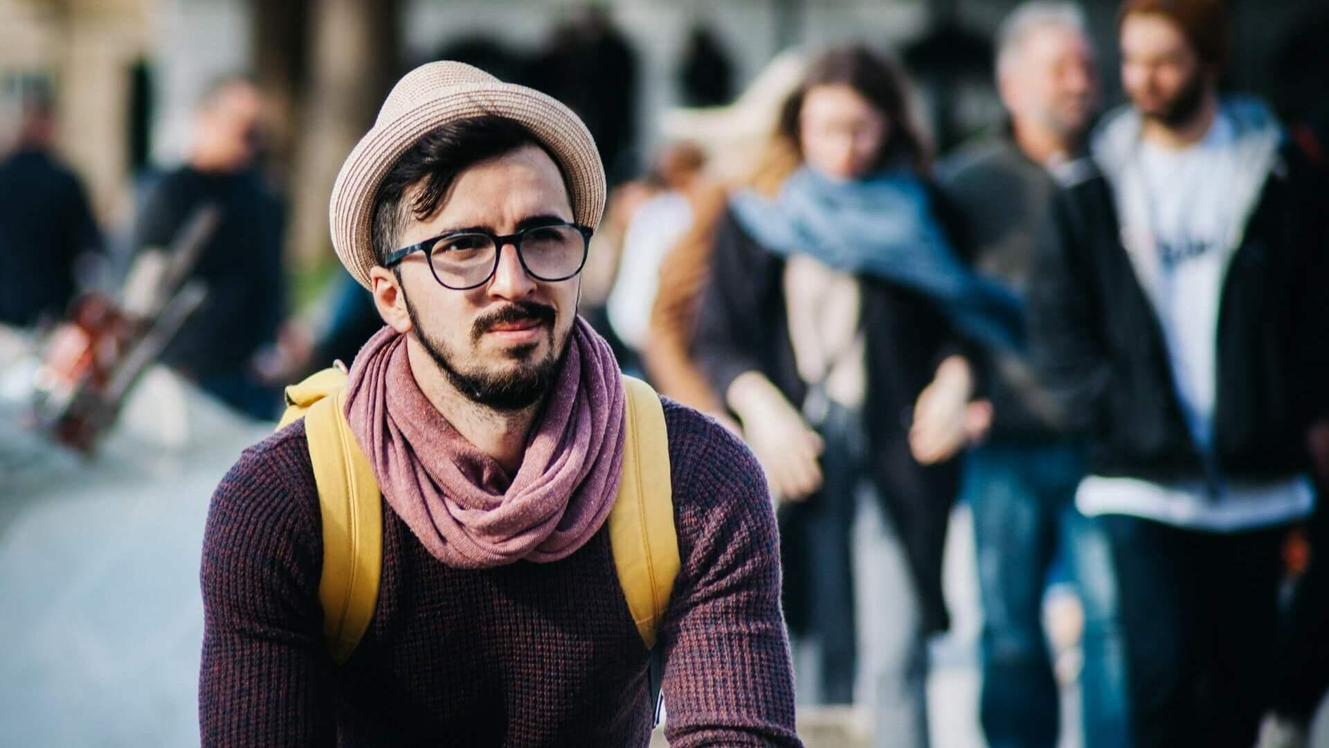 Seguro de Viaje Schengen para viajar a Italia en 2019 desde Latinoamérica