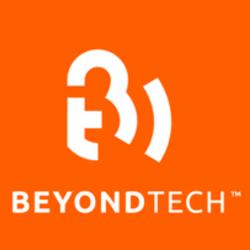 Beyondtech