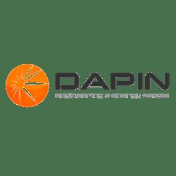 Daping