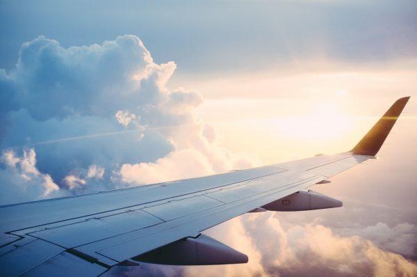 Encontrar ofertas de vuelos baratos - Viajamor.com
