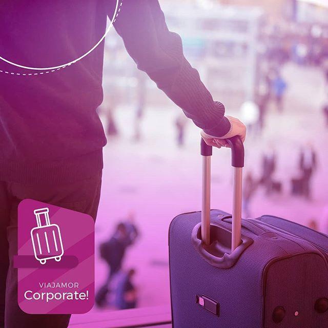 Servicio para los viajeros más exigentes