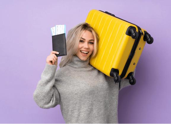 checklist-para-viajar
