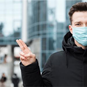 requisitos para viajar a Estados Unidos turismo de vacunación