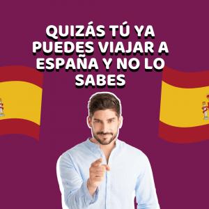 Vuelo Barato Chile España