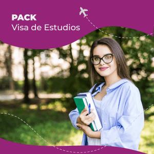 Visa para estudiar en España