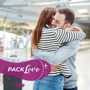 PACK LOVE